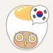 Download Eggbun: Learn Korean Fun v4.4.83 APK For Android