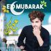 Download Eid Mubarak Photo Frames 2021 v5.0 APK Latest Version