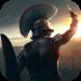 Download Empire:Rising Civilizations v1.8.7 APK New Version
