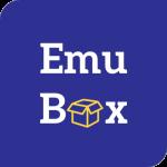 Download EmuBox – AlO emulator v3.2.0 APK New Version