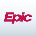Download Epic Haiku v9.8 APK For Android