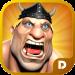 Download Era of War v4.0 APK For Android