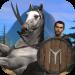 Download Ertugrul Gazi v1.3 APK For Android