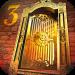 Download Escape game: 50 rooms 3 v31 APK Latest Version