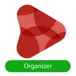 Download Events High For Organizers v1.45 APK New Version