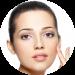 Download Face Acne Remover Photo Editor App v2.0 APK New Version