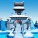 Download Faraway 3: Arctic Escape v1.0.6149 APK New Version