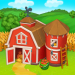 Download Farm Town: Happy village near small city and town v3.45 APK New Version