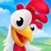 Download Farm games offline: Village farming games v1.0.45 APK For Android