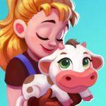Download FarmTopia v0.22.0 APK New Version