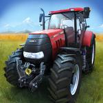 Download Farming Simulator 14 v1.4.4 APK For Android