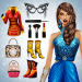 Download Fashion Diva Dress Up Stylist v3.6 APK For Android