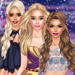 Download Fashion Model 2020 – Rising Star Girl v1.4 APK Latest Version