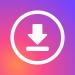 Download Fast Download for Instagram v1.2.7 APK Latest Version