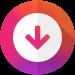 Download FastSave v60.0 APK Latest Version