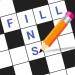 Download Fill-In Crosswords v3.07 APK
