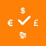 Download FinansCepte Döviz & Altın Kurları – Borsa BitCoin v5.7.6 APK New Version