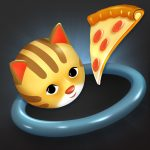 Download Find 3D – Match Items v68.02 APK For Android