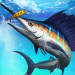 Download Fishing Championship v1.2.8 APK For Android