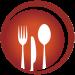 Download Food Planner v5.2.2.1-google APK Latest Version