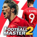 Download Football Master 2 – Soccer Star v1.4.112 APK New Version
