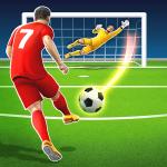 Download Football Strike – Multiplayer Soccer v1.30.1 APK Latest Version