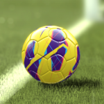 Download Football and Sports Games 2021 Free v7.0.0 APK For Android
