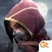Download Forsaken World: Gods and Demons v2.3.0 APK New Version