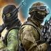 Download Forward Assault v1.2021 APK New Version