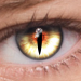 Download FoxEyes – Change Eye Color by Real Anime Style v2.9.1.2 APK Latest Version