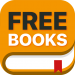 Download Free Books & Audiobooks v4.2 APK