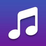 Download Free Music Downloader – MP3 Music Download! v1.4.2 APK