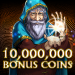 Download Free Slot Machines with Bonus Games! v1.150 APK