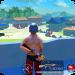 Download Free survival: fire battlegrounds v10 APK New Version