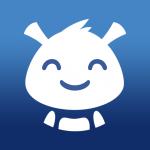 Download Friendly Social Browser v6.5.6 APK New Version