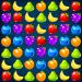 Download Fruits Master : Fruits Match 3 Puzzle v1.2.4 APK Latest Version