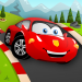 Download Fun Kids Cars v1.5.7 APK New Version