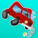Download Fury Cars v0.5.6 APK Latest Version