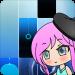 Download Gacha Piano Tiles v1.0.0 APK New Version