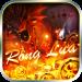 Download Game Danh Bai Doi Rồng Lửa v3.0 APK Latest Version