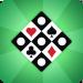 Download GameVelvet – Online Card Games and Board Games v107.1.20 APK New Version