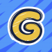 Download Gartic.io – Draw, Guess, WIN v1.4.12 APK Latest Version