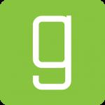 Download Geek – Smarter Shopping v4.47.5 APK