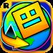 Download Geometry Dash World v1.03 APK New Version