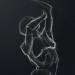 Download Gesture Drawing Practice v5.1.1 APK