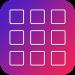 Download Giant Square & Grid Maker for Instagram v3.6.0.1 APK Latest Version