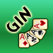Download Gin Rummy Free v1.202 APK For Android