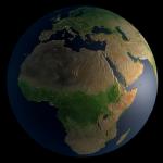 Download GlobeViewer v0.9.3 APK Latest Version