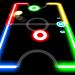 Download Glow Hockey v1.4.0 APK