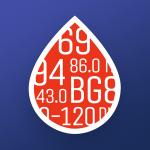 Download Glucose Buddy Diabetes Tracker v5.36.8529 APK New Version